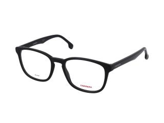 Syze Optike Carrera - Carrera Carrera 148/V 807