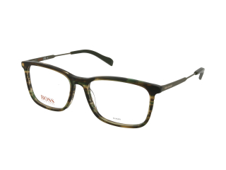 Syze Optike Hugo Boss - Boss Orange BO 0307 PF3