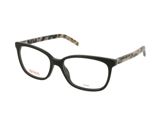 Syze Optike Hugo Boss - Boss Orange BO 0257 7KI