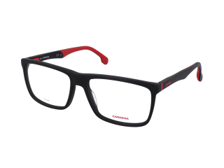 Syze Optike Carrera - Carrera Carrera 8824/V 003