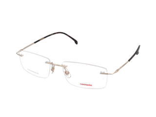 Syze Optike - Carrera Carrera 147/V J5G