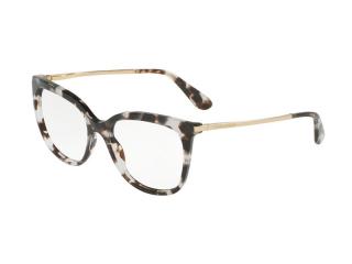 Syze Optike Katrore - Dolce & Gabbana DG 3259 2888