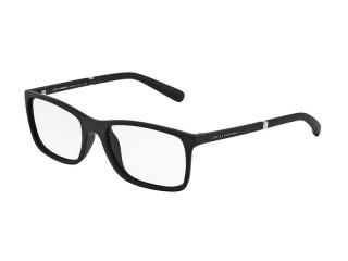 Syze Optike Drejtkëndësh - Dolce & Gabbana DG 5004 2616