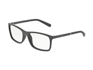 Syze Optike Drejtkëndësh - Dolce & Gabbana DG 5004 2651