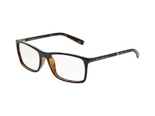 Syze Optike Drejtkëndësh - Dolce & Gabbana DG 5004 502