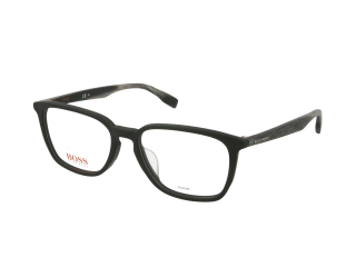 Syze Optike Hugo Boss - Boss Orange BO 0316/F 003