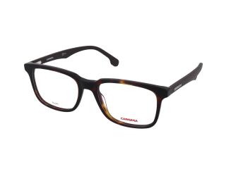 Syze Optike Carrera - Carrera Carrera 5546/V 086
