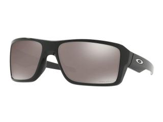 Syze Dielli Oakley - Oakley Double Edge OO9380 938008