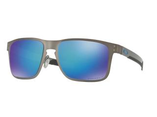 Syze Dielli Oakley - Oakley Holbrook Metal OO4123 412307