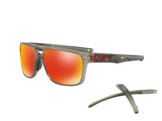 Syze Dielli Oakley - Oakley Crossrange Patch OO9382 938205