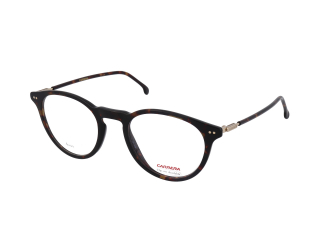 Syze Optike - Carrera Carrera 145/V 086