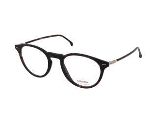Syze Optike Carrera - Carrera Carrera 145/V 086