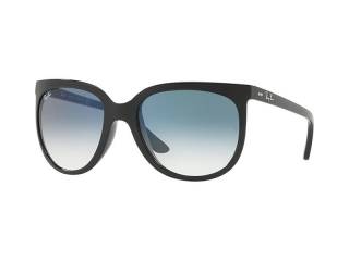 Syze Dielli Oversize - Ray-Ban Cats 1000 RB4126 601/3F