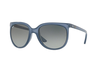 Syze Dielli Oversize - Ray-Ban Cats 1000 RB4126 630371