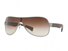 Syze Dielli Ray-Ban RB3471 - 029/13