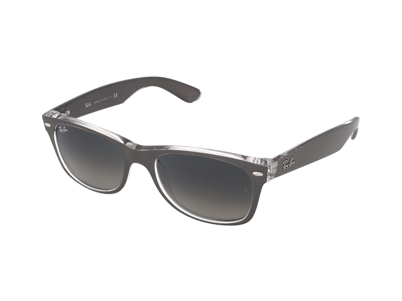 Syze Dielli Ray-Ban RB2132 - 614371
