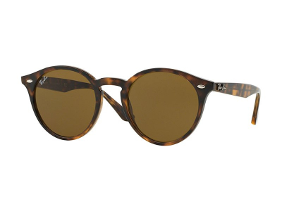 Syze Dielli Ray-Ban RB2180 - 710/73