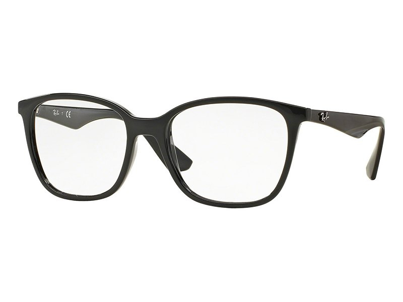 Syze Ray-Ban RX7066 - 2000