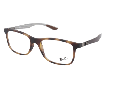 Syze Ray-Ban RX8903 - 5200