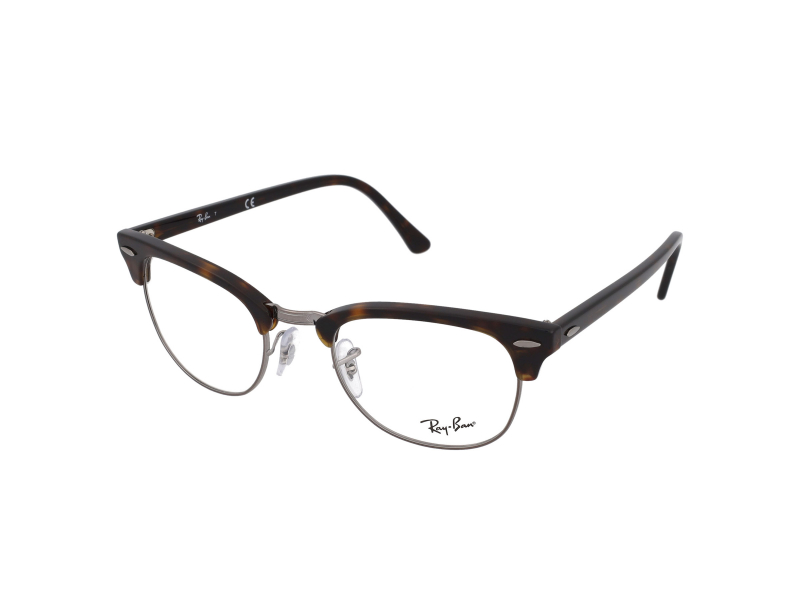 Syze Ray-Ban RX5154 - 2012