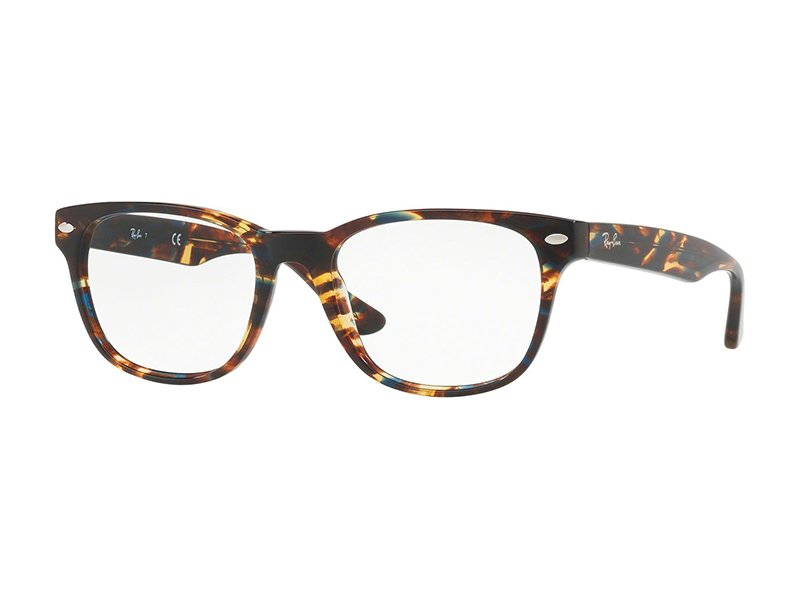 Syze Ray-Ban RX5359 - 5711