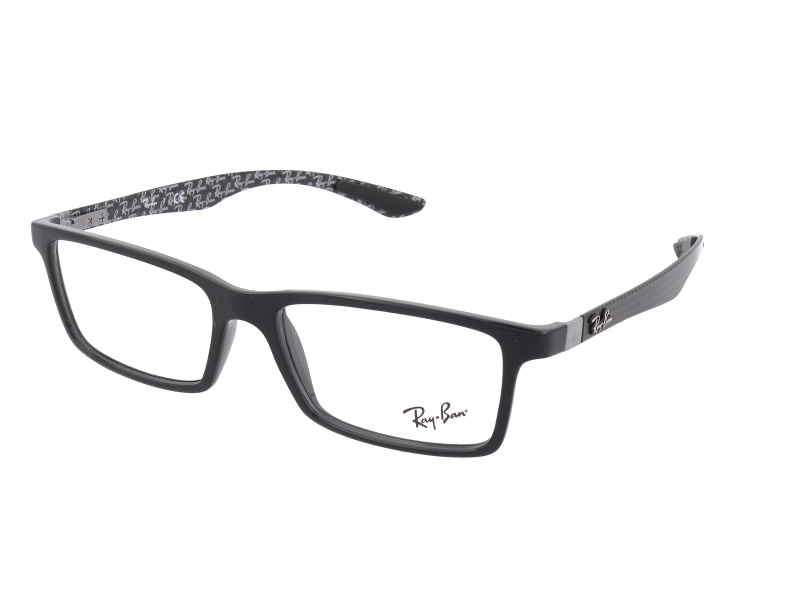 Syze Ray-Ban RX8901 - 5610