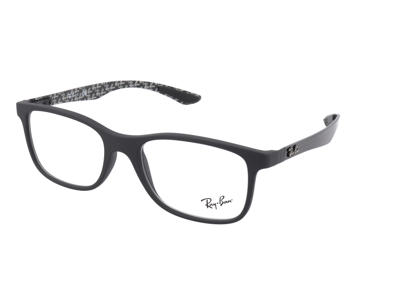 Syze Ray-Ban RX8903 - 5263