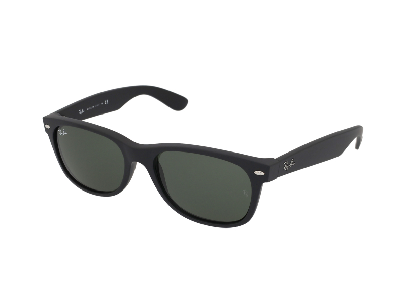 Syze Dielli Ray-Ban RB2132 - 622