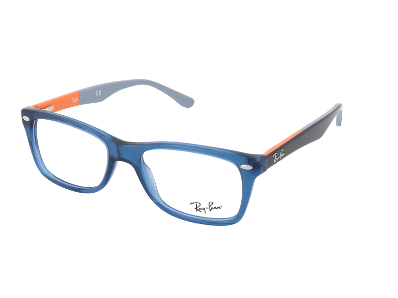 Syze Ray-Ban RX5228 - 5547