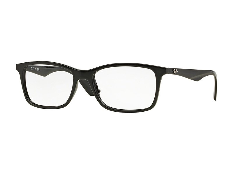 Syze Ray-Ban RX7047 - 2000
