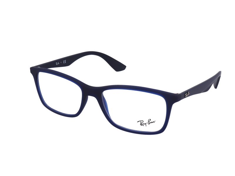 Syze Ray-Ban RX7047 - 5450
