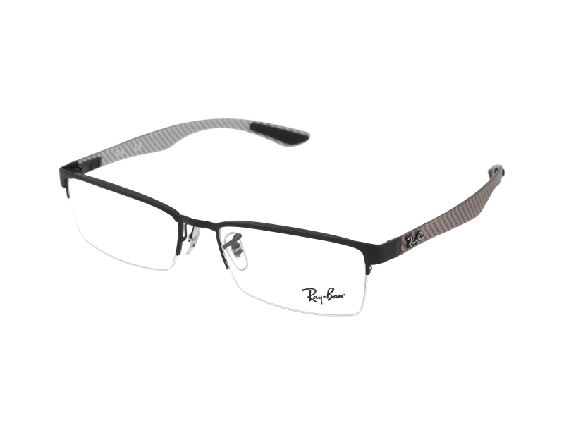 Syze Ray-Ban RX8412 - 2503