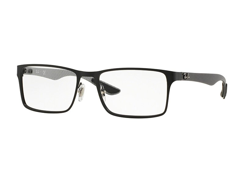 Syze Ray-Ban RX8415 - 2503