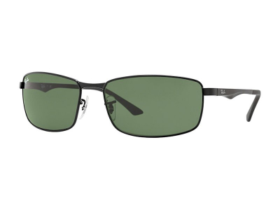 Syze Dielli Ray-Ban RB3498 - 002/71