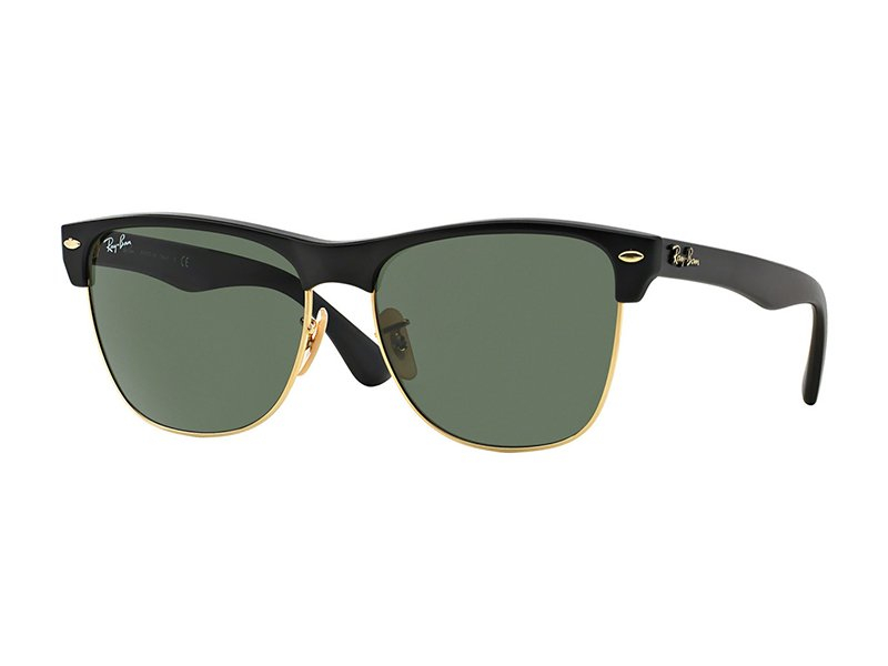 Syze Dielli Ray-Ban RB4175 - 877