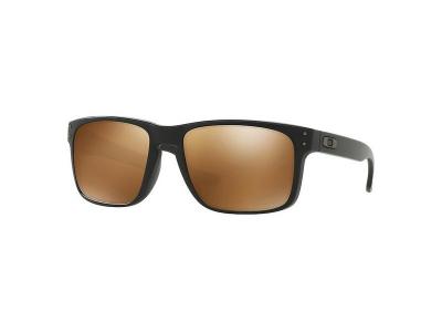 Oakley OO9102 9102D7