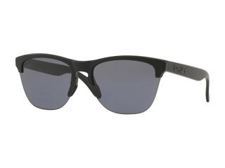 Syze Dielli Oakley - Oakley OO9374 937401