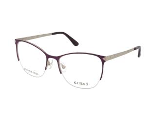 Syze Optike Guess - Guess GU2666 081