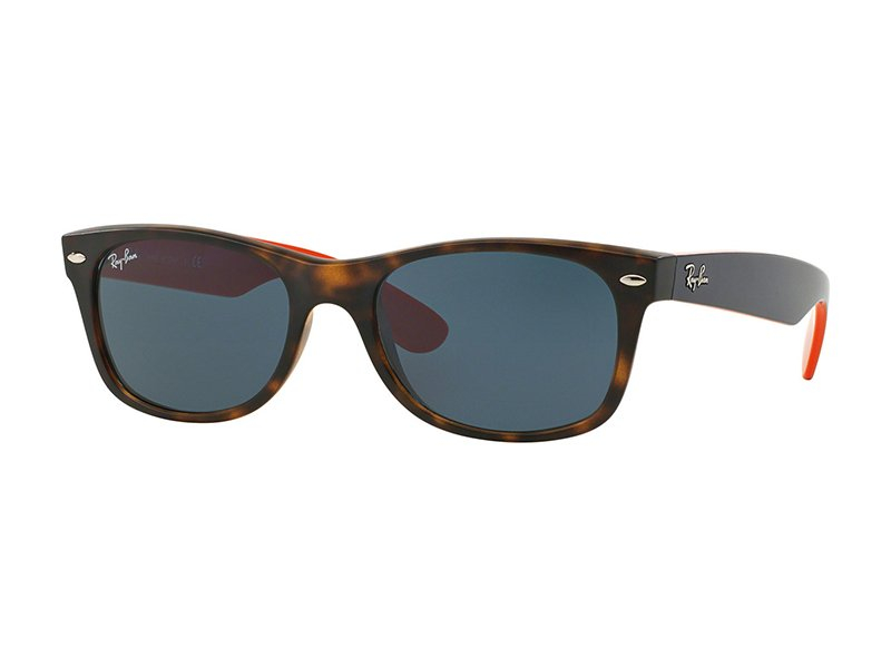Ray-Ban New Wayfarer RB2132 6180R5