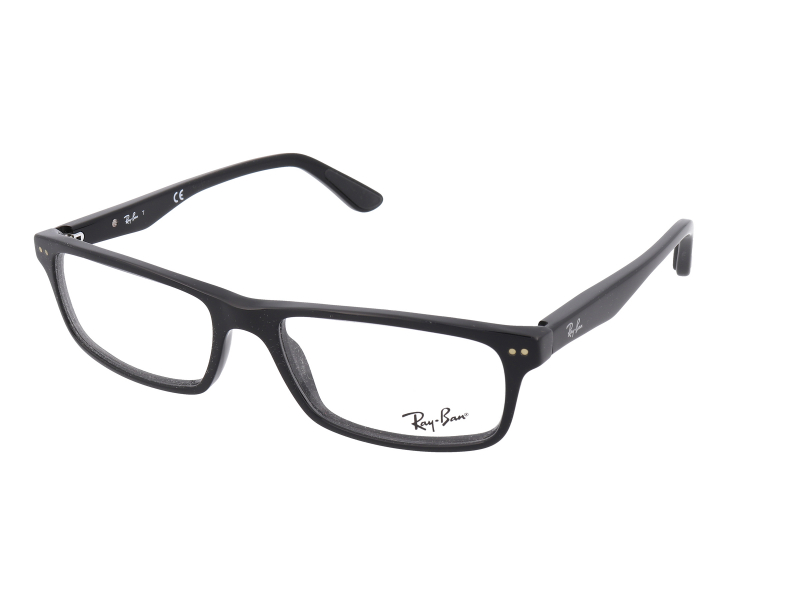 Syze Ray-Ban RX5277 - 2000