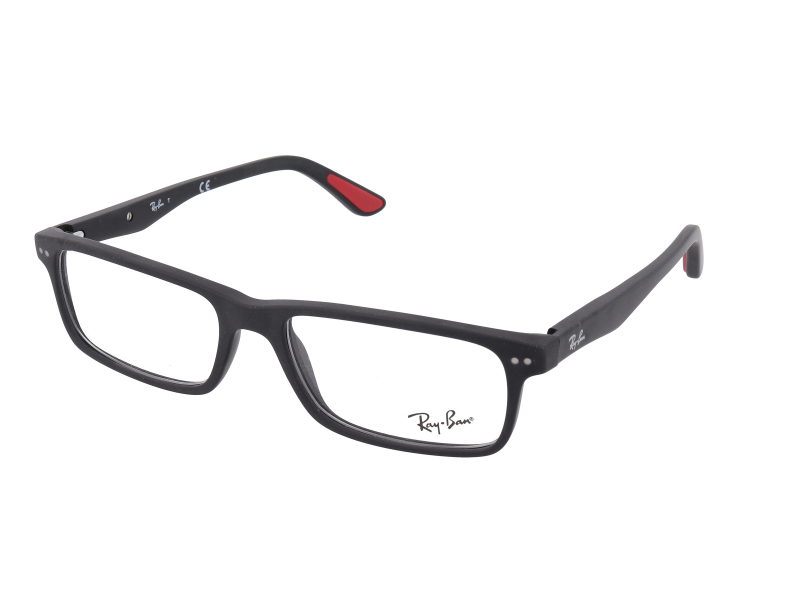 Syze Ray-Ban RX5277 - 2077