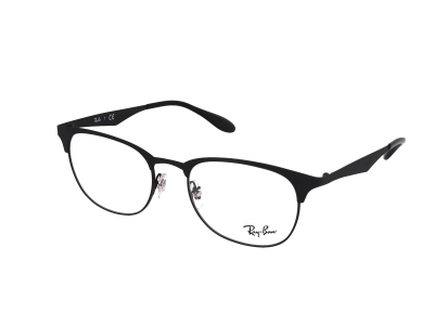 Syze Ray-Ban RX6346 - 2904