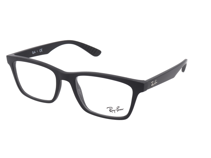 Syze Ray-Ban RX7025 - 2077