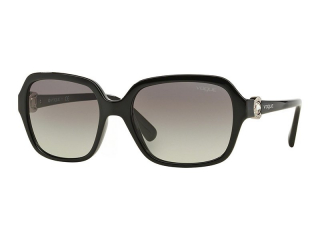 Syze Dielli Oversize - Vogue VO2994SB W44/11