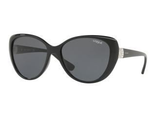 Syze Dielli Oversize - Vogue VO5193SB W44/87
