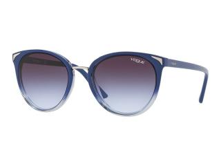 Syze Dielli Oversize - Vogue VO5230S 26414Q