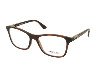 Syze Optike Classic Way - Syze Vogue VO5028 - 2386