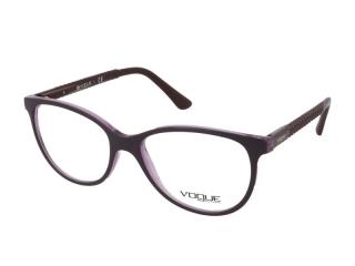 Syze Optike Ovale - Syze Vogue VO5030 - 2409