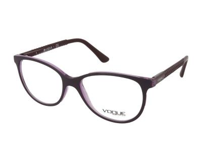 Syze Vogue VO5030 - 2409
