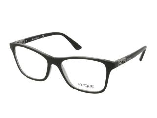 Syze Optike Classic Way - Syze Vogue VO5028 - 2385